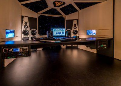 30 april 2019 Studio VRWRK-01108